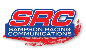 Sampson Racing Communications