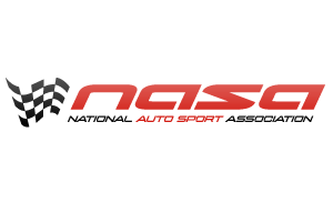 National Auto Sport Association